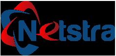 Netstra